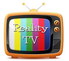 Reality TV 2020 Mobil Son Sürüm