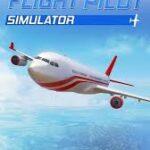 Savaş Pilotu Simülatörü 3B 2.2.3 Para Hileli Apk İndir