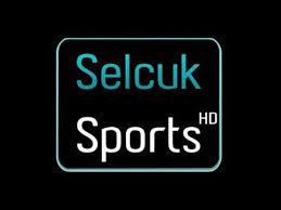 Selçuk Sports HD Apk İndir – Son Sürüm İndir – Selçuksports Full İndir