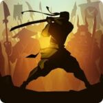 Shadow Fight 2 2.7.1 Sonsuz Para Hileli Apk İndir – Shadow Fight 2 Apk Son Sürüm