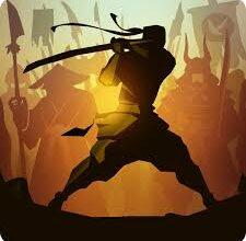 Shadow Fight 2 v2.8.0 Sonsuz Para Hileli Apk İndir – Shadow Fight 2 Apk Son Sürüm