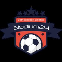 Stadium24 Apk İndir – Stadium24 Apk Son Sürüm İndir