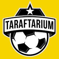 Taraftarium24 v1.3 Apk İndir – Taraftarium24 Apk Maç İzle
