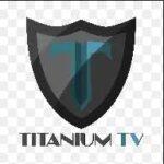 Titanium TV Apk İndir