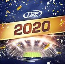 Top Eleven 2020 v10.11 Sınırsız Para Hileli Apk – Son Sürüm Apk