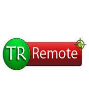Tr Remote Apk İndir – Tr Remote Apk Son Sürüm İndir