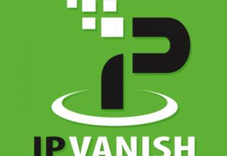 IPVanish VPN Apk İndir – IPVanish VPN Apk Son Sürüm İndir – VPN Apk İndir