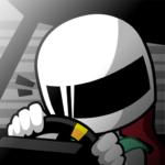 FR Legends 0.2.7 Para Hileli Apk İndir – FR Legends Apk İndir