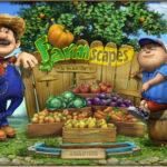 Farmscapes 1.1.4.0 Para Hileli Apk İndir – Farmscapes Apk Son Sürüm İndir