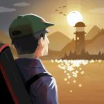 Fishing Life 0.0.143 Para Hileli Apk İndir – Fishing Life Apk Son Sürüm İndir