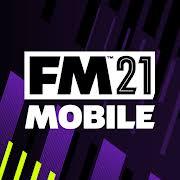 Football Manager 2021 Mobile 12.3.1 Para Hileli Apk İndir