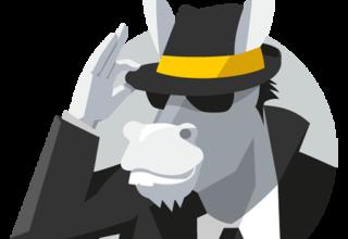 HMA VPN Apk – HMA VPN Son Sürüm Apk – VPN Apk İndir