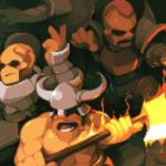 Hero Siege: Pocket Edition 5.2.10 Kristal Hileli Apk İndir – Apk Full İndir