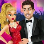 Hollywood Story 10.1.2 Para Hileli Apk İndir – Hollywood Story Apk Son Sürüm