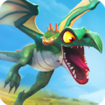 Hungry Dragon 3.4 Para Hileli Apk İndir – Hungry Dragon Apk
