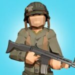 Idle Army Base 1.22.2 Para Hileli Apk İndir – Idle Army Base Apk Son Sürüm İndir