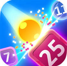 Ball Blast 1.46 Para Hileli Apk İndir – Ball Blast Apk Son Sürüm İndir
