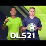 Dream League Soccer 2021 v8.02 Hileli Apk İndir – Rakip Oyuncu Donma Hileli Apk