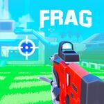 FRAG Pro Shooter 1.7.3 Mod APK indir
