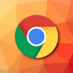 Google Chrome Apk İndir – Google Chrome Apk Son Sürüm