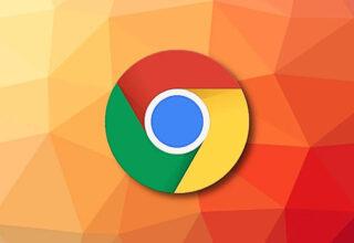 Google Chrome Apk İndir – Google Chrome Apk Son Sürüm