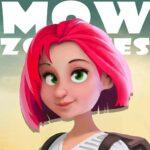 Mow Zombies 1.5.2 Para Hileli Apk İndir – Mow Zombies Apk Son Sürüm