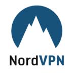 NordVPN İndir – NordVPN En Son Sürüm İndir – NordVPN Vpn Apk İndir
