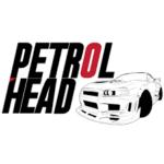 PetrolHead 1.7.1 Para Hileli Apk İndir – PetrolHead Apk Son Sürüm İndir