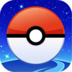 Pokemon GO APK İndir – Pokemon Go 0.193.2 APK İndir