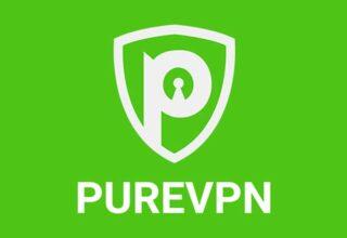 PureVPN Apk İndir – PureVPN Apk Son Sürüm İndir – Vpn Apk İndir