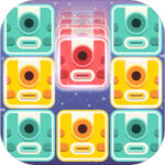 Slidey: Block Puzzle APK İndir – Slidey: Blok Bulmaca 3.1.04 Mod (Para Hilesi) APK İndir
