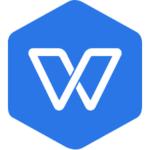 WPS Office 12.6.3 Kilitler Açık Hileli Apk İndir – WPS Office Apk Son Sürüm