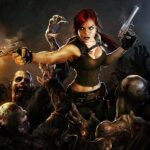 Zombie Survival 1.13.5 Para Hileli Apk İndir – Zombie Survival Apk Son Sürüm