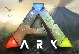 ARK: Survival Evolved 2.0.24 Ölümsüzlük Hileli Apk İndir