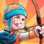 Archer's Tale 0.3.27 Para Hileli Apk İndir – Archer's Tale Apk İndir