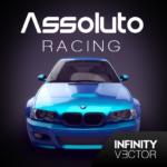 Assoluto Racing 2.8.2 Para Hileli Apk İndir – Assoluto Racing Apk İndir