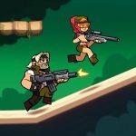 Bombastic Brothers – Run & Gun APK İndir – Bombastic Brothers – Run & Gun 1.5.52 APK İndir
