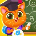 Bubbu School – My Cute Pets 1.08 Para Hileli Apk İndir