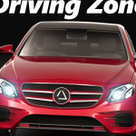 Driving Zone: Germany 1.19.375 Para Hileli Apk İndir