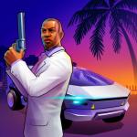 Gangs Town Story 0.12.4 Para Hileli Apk İndir – Gangs Town Story Apk