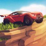 Hillside Drive Racing 0.7-49 Para Hileli Apk İndir
