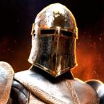 Knights Fight 2: Honor & Glory 1.2 Aptal Botlar Hileli Apk İndir
