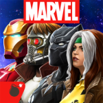 MARVEL Contest of Champions APK İndir – MARVEL Contest of Champions 29.1.0 Hileli APK İndir