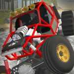 Offroad Outlaws 4.9.1 Para Hileli Apk İndir – Offroad Outlaws Apk İndir