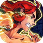 Otherworld Legends 1.3.0 VIP Hileli Apk İndir – Otherworld Legends Apk