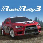 Rush Rally 3 v1.98 Para Hileli Apk İndir – Rush Rally 3 Apk İndir