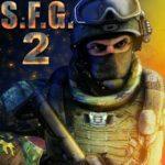 Special Forces Group 2 v4.21 Para Hileli Apk İndir