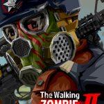 The Walking Zombie 2 v3.5.3 Para Hileli Apk İndir – The Walking Zombie 2 Apk