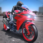 Ultimate Motorcycle Simulator 2.1 Para Hileli Apk İndir