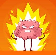 Brain Up APK İndir – Brain Up 1.0.23 Hileli APK  İndir